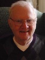 Leonard Shepherd