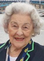 Jeanne A  O'Hearn