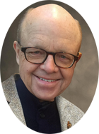 Dr. Mark Singsank