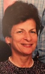 Alice M.  Fuhrman