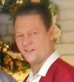 Daniel  Aslin