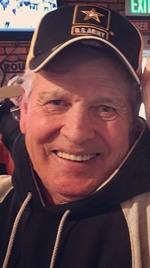 Kenneth  Bauer Sr.