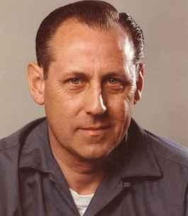 Walter Schlichtmann