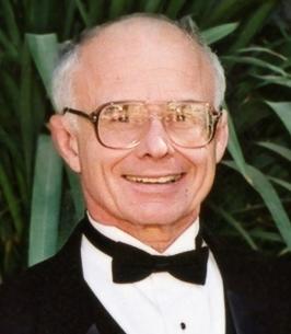 Thomas Eitter