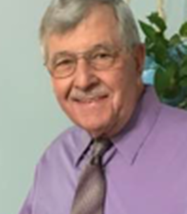 Douglas Lenhart