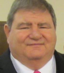 Wayne Wittstock