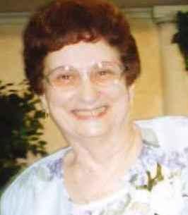Rita Dura